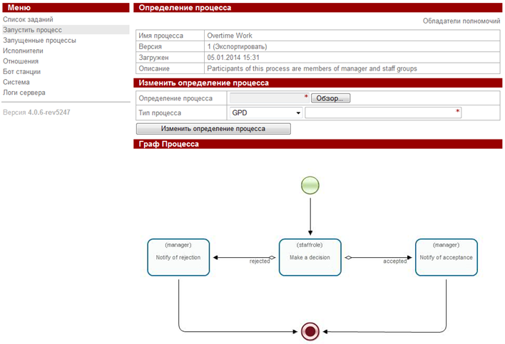 WF-system User guide ru ris8 1.png