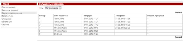 WF-system Demo BotDemo ru pic3.png