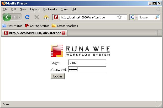 WF-system Demo description ru ris1.png